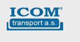 ICOM Transport