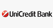 Partner Unicredit Bank